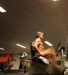 netherlands_nude_male_women_gym