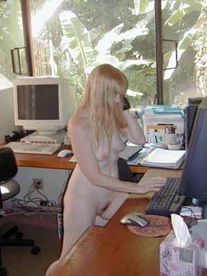 nudist_work
